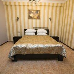 Гостиница Элит в Москве 1 отзыв об отеле, цены и фото номеров - забронировать гостиницу Элит онлайн Москва спа