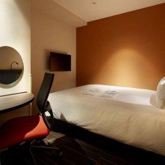 Отель the b tokyo akasaka-mitsuke спа фото 2