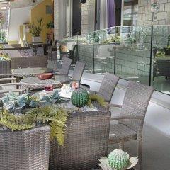 Отель Cadiz Италия, Римини - отзывы, цены и фото номеров - забронировать отель Cadiz онлайн фото 4