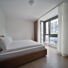 Bayers Boardinghouse & Hotel 3* Апартаменты с различными типами кроватей фото 23