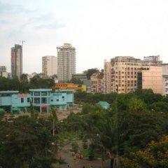 A25 Hotel - Le Lai фото 3