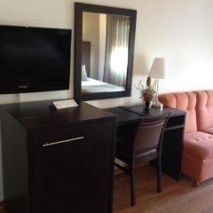 Hotel Paiva удобства в номере