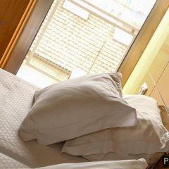 Hotel do Terço 3* Стандартный номер разные типы кроватей фото 4