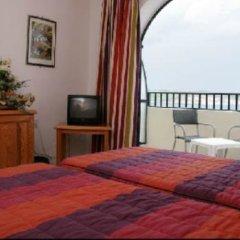 Gillieru Harbour Hotel 4* Стандартный номер с различными типами кроватей фото 9