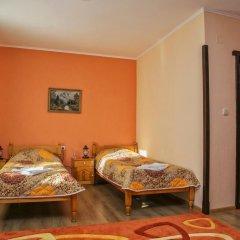 Отель Guest House Konakat Болгария, Чепеларе - отзывы, цены и фото номеров - забронировать отель Guest House Konakat онлайн в номере