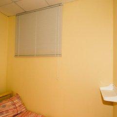 Гостиница Filka Guest House Номер Эконом разные типы кроватей фото 10