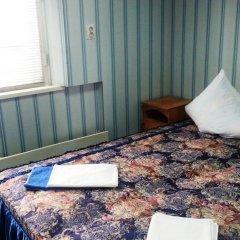Гостиница Guest House Alla балкон