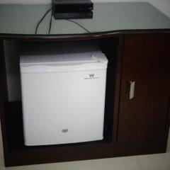 Отель Sohi Residency 3* Номер Делюкс с различными типами кроватей фото 3