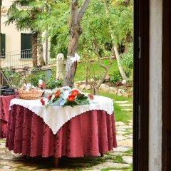 Отель Villa Bonin Италия, Лимена - отзывы, цены и фото номеров - забронировать отель Villa Bonin онлайн помещение для мероприятий фото 2