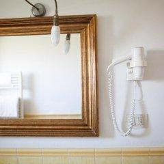 Отель Agriturismo Il Mondo 3* Стандартный номер фото 3