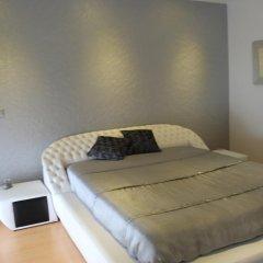 Отель Vivenda Violeta комната для гостей фото 3