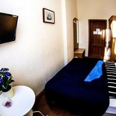 Гостиница Меблированные комнаты Atlas в Санкт-Петербурге отзывы, цены и фото номеров - забронировать гостиницу Меблированные комнаты Atlas онлайн Санкт-Петербург удобства в номере