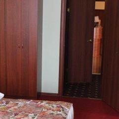Мини-Отель Сенгилей Стандартный номер с различными типами кроватей фото 6