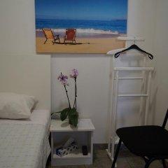 Mini-hotel SkyHome 3* Номер категории Эконом с различными типами кроватей фото 7