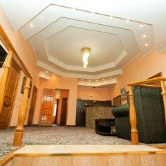 Гостиница Atrium интерьер отеля фото 3