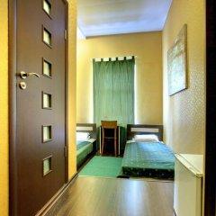 Гостиница РА на Невском 102 3* Номер Комфорт с 2 отдельными кроватями фото 8