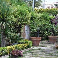 Отель Villa Mary Фонтане-Бьянке фото 2