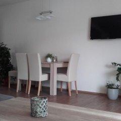 Отель Apartmán Livingstone Roudna Апартаменты фото 32