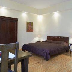 Отель Regina House Вильнюс комната для гостей фото 4
