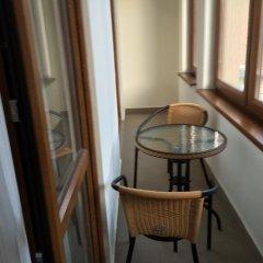 Гостиница Горки город Апартаменты 3 в Красной Поляне - забронировать гостиницу Горки город Апартаменты 3, цены и фото номеров Красная Поляна балкон фото 2