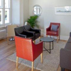 Отель A Room With A View Великобритания, Кемптаун - отзывы, цены и фото номеров - забронировать отель A Room With A View онлайн спа