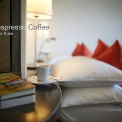 Schweizerhof Swiss Quality Hotel комната для гостей фото 4