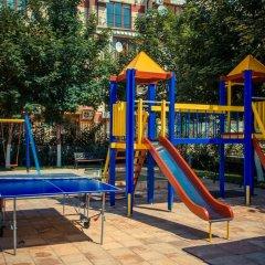 Отель Riviera Fort Beach Болгария, Равда - отзывы, цены и фото номеров - забронировать отель Riviera Fort Beach онлайн детские мероприятия фото 2