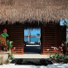 Отель One&Only Reethi Rah 5* Вилла с различными типами кроватей