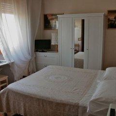 Отель Domus Gratiae Стандартный номер фото 5