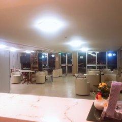 Отель NAICA Римини питание фото 3
