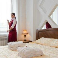Гостиница «Гостиный Двор» в Новосибирске отзывы, цены и фото номеров - забронировать гостиницу «Гостиный Двор» онлайн Новосибирск детские мероприятия