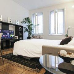 Отель Hemeras Boutique House Asole Италия, Милан - отзывы, цены и фото номеров - забронировать отель Hemeras Boutique House Asole онлайн спа