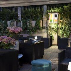 Отель Bianca Maria Palace Италия, Милан - 2 отзыва об отеле, цены и фото номеров - забронировать отель Bianca Maria Palace онлайн