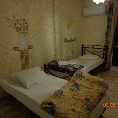 Отель Athens House Греция, Афины - отзывы, цены и фото номеров - забронировать отель Athens House онлайн спа