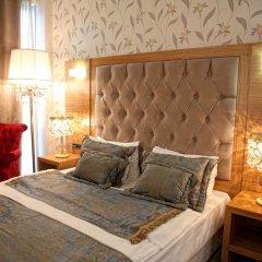Отель Asia Artemis Suite 3* Стандартный номер с различными типами кроватей фото 2