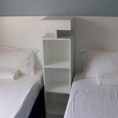 Апартаменты Gae Apartments Апартаменты фото 5