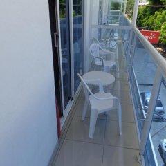 RIG Hotel Plaza Venecia 3* Стандартный номер с различными типами кроватей фото 21