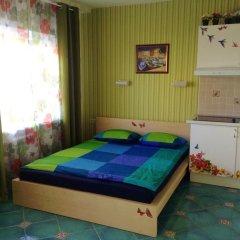 Гостиница 12 Месяцев детские мероприятия