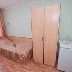 Гостиница Саратов в Саратове 2 отзыва об отеле, цены и фото номеров - забронировать гостиницу Саратов онлайн удобства в номере
