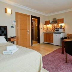 Отель Royem Suites комната для гостей фото 2