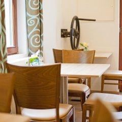 Отель Schleuse by Lehmann Hotels Германия, Мюнхен - отзывы, цены и фото номеров - забронировать отель Schleuse by Lehmann Hotels онлайн гостиничный бар
