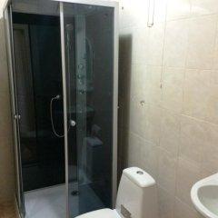 Гостиница Gostevou Dom Magadan 2* Стандартный номер с различными типами кроватей фото 2