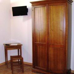 Отель Agriturismo Ai Laghi Апартаменты фото 8