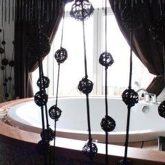 Отель Natalex MicroLofts удобства в номере фото 2