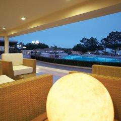 Отель PortoBay Falésia Португалия, Албуфейра - 1 отзыв об отеле, цены и фото номеров - забронировать отель PortoBay Falésia онлайн бассейн фото 2