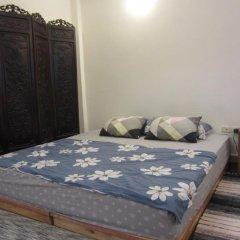Апартаменты Wind Chimes Studio комната для гостей фото 5