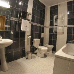 Hotel Re Vita ванная фото 2