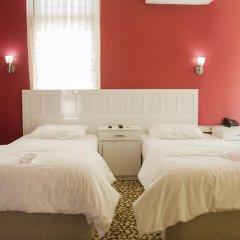 Tuzla Anı Hotel Турция, Стамбул - отзывы, цены и фото номеров - забронировать отель Tuzla Anı Hotel онлайн комната для гостей фото 5