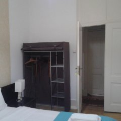 Отель Our Little Spot in Chiado удобства в номере фото 2