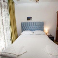 Papermoon Hotel & Aparts 2* Стандартный номер с различными типами кроватей фото 2